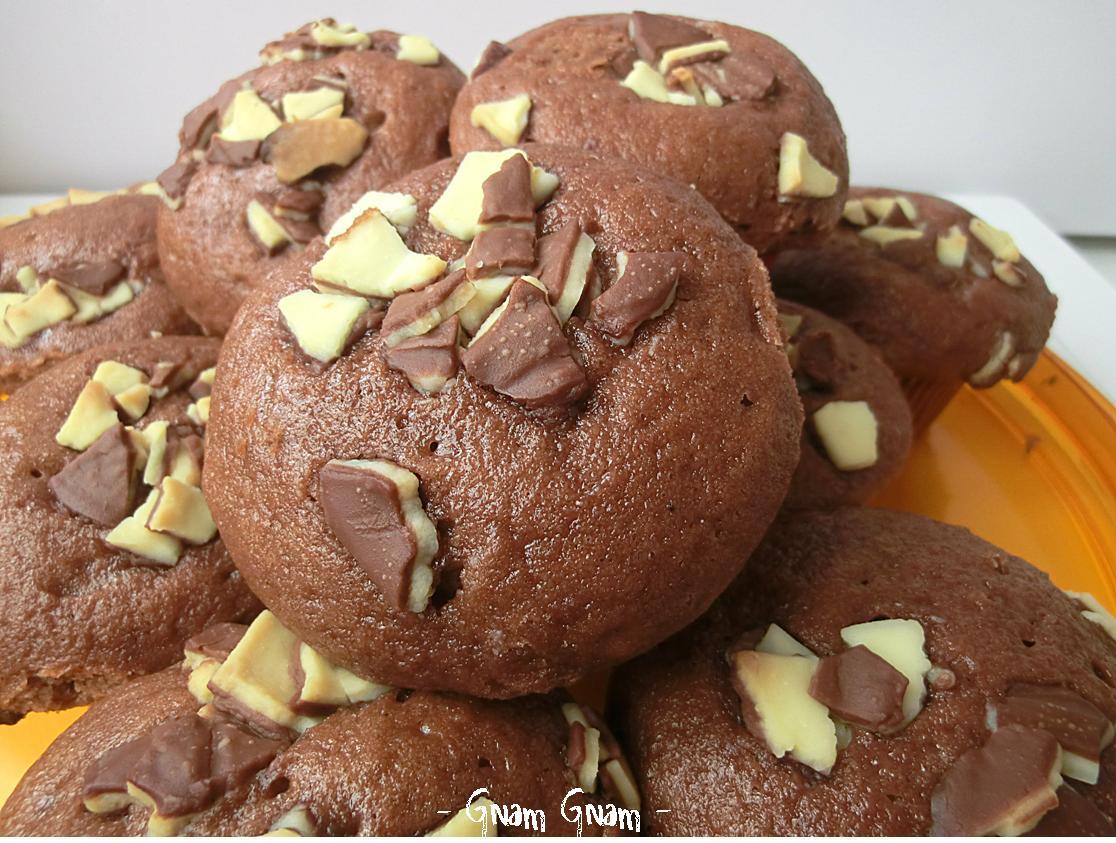 Ricette Uovo Kinder Avanzato.Muffin Al Gusto Di Uovo Kinder Ricetta Riciclo Cioccolato