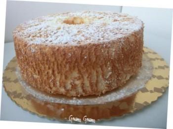 angel cake 2b