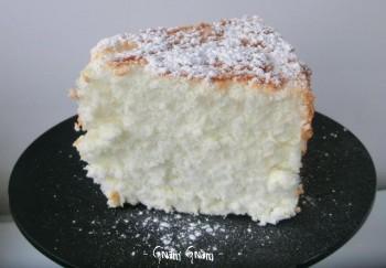 angel cake 3