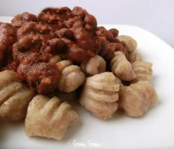 gnocchi con farina integrale 2.jpg
