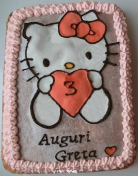 torta hello kitty (2)