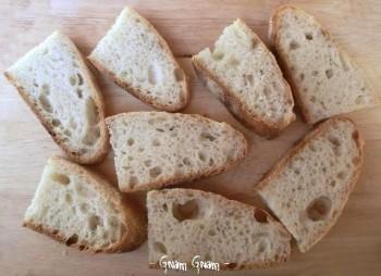pane con i buchi 3