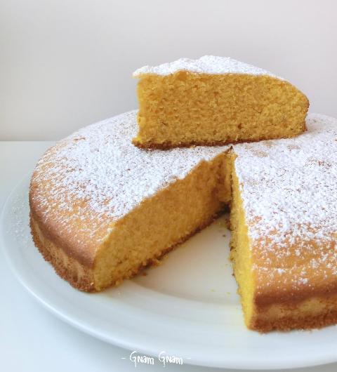 Ricette torte con farina per celiaci