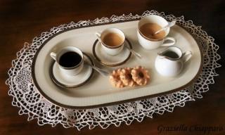 cremina caffè bar