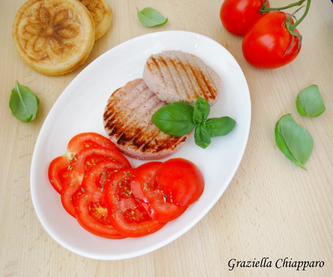 dieta prosciutto cotto