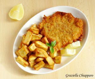 cotolette-croccanti-senza-uova-e-patate-dolci-fritte