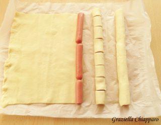 stella-di-natale-con-pasta-sfoglia-e-wurstel-3