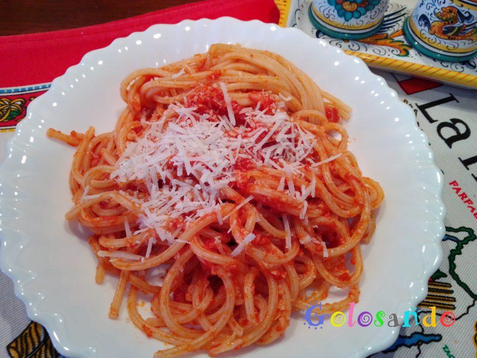 spaghetti_piccanti