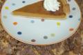 Pumpkin pie (ricetta furba)