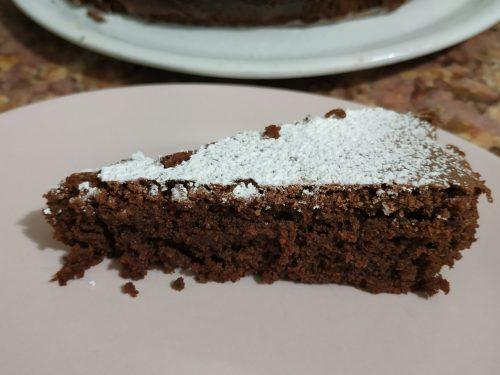 Trucchi e consigli per una Torta Tenerina perfetta