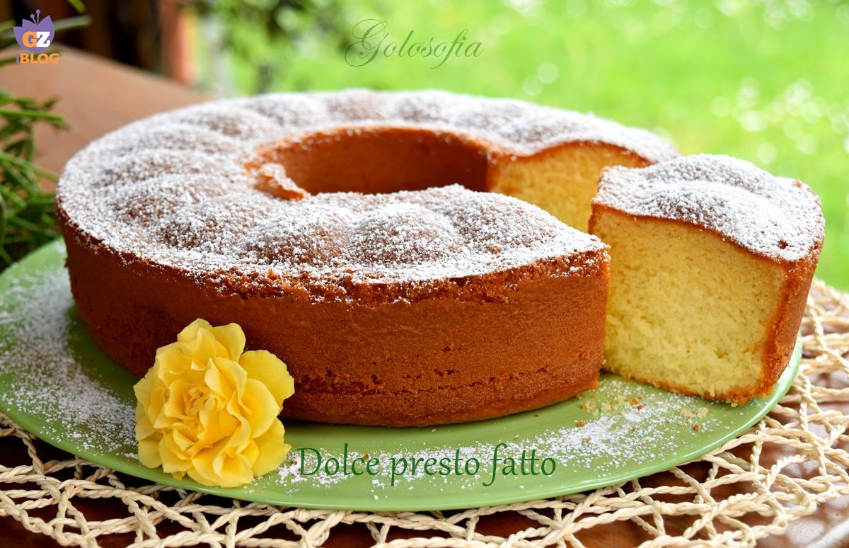 Dolce presto-fatto-ricetta torte-golosofia