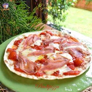 piadipizza-ricetta antipasti-golosofia