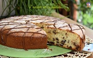 7 vasetti al cioccolato-ricetta torte-golosofia