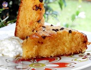 Torta morbida al cocco-ricetta torte-golosofia