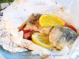 Cuori di merluzzo agli agrumi-ricetta secondi-golosofia