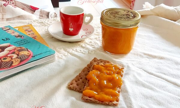 Marmellata di albicocche senza zucchero, ricetta buonissima e dietetica