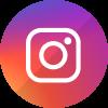default_instagram STRUDEL DI PASTA FILLO CON PERE E CIOCCOLATO
