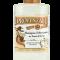Prodotti di bellezza -Shampoo Vegan-