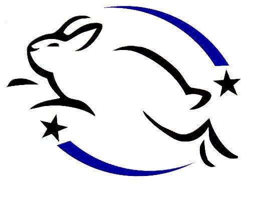 logo_certificazione_icea