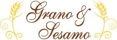 Blog di Grano & Sesamo
