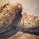La ricetta del pane aquilano