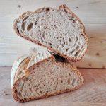 Le origini del pane aquilano