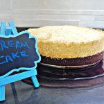 Dream Cake di Knam