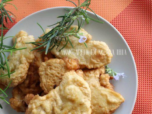 Ricetta patate pastellate