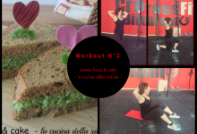 Workout N°3