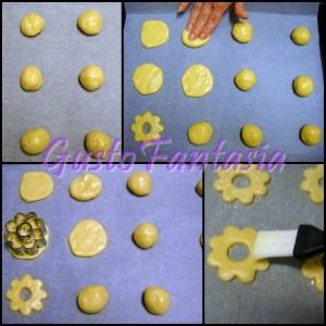 gallette sarde