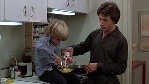 French toast di Kramer contro Kramer ciakfood
