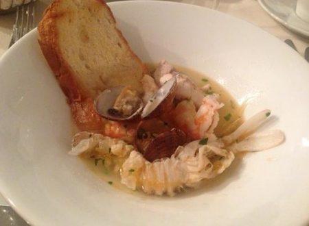 Pesce gusto s - Pesci comuni in tavola ...