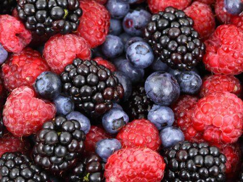 Frutta e verdura di stagione: cosa mangiare a Settembre.