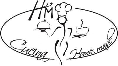 Blog di Hmhomemade