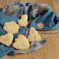 biscotti di frolla 2
