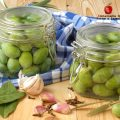 olive in salamoia intere e schiacciate
