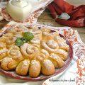 panbrioche con granella di zucchero 2