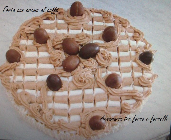 torta-caffè2