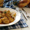 pollo al sughetto piccante 2