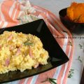 risotto con zucca saporito 2