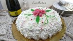 torta barbara delicata