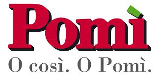 pomiiiii