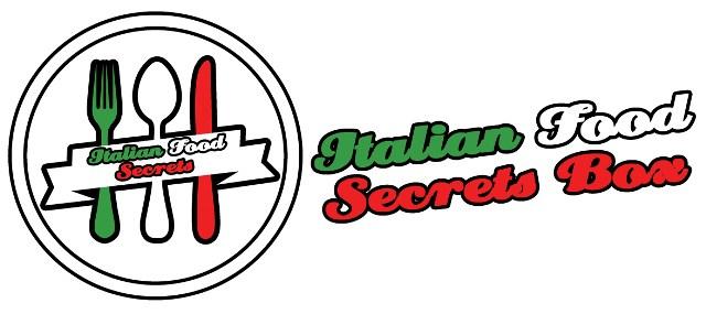 Annamaria la Sicilia e Italian Food Secrets