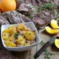 insalata di arance e tonno sfiziosa 2