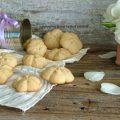 biscotti con farina di farro.