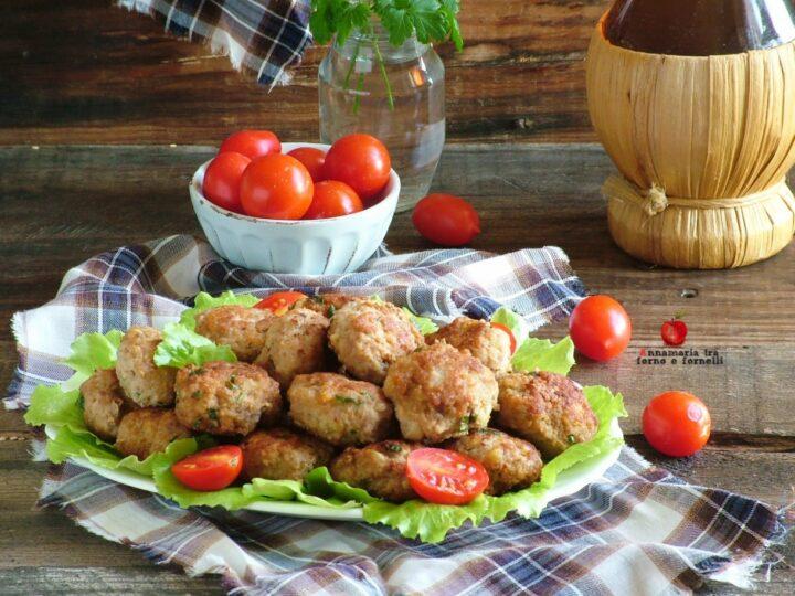 polpette di carne fritte (3)