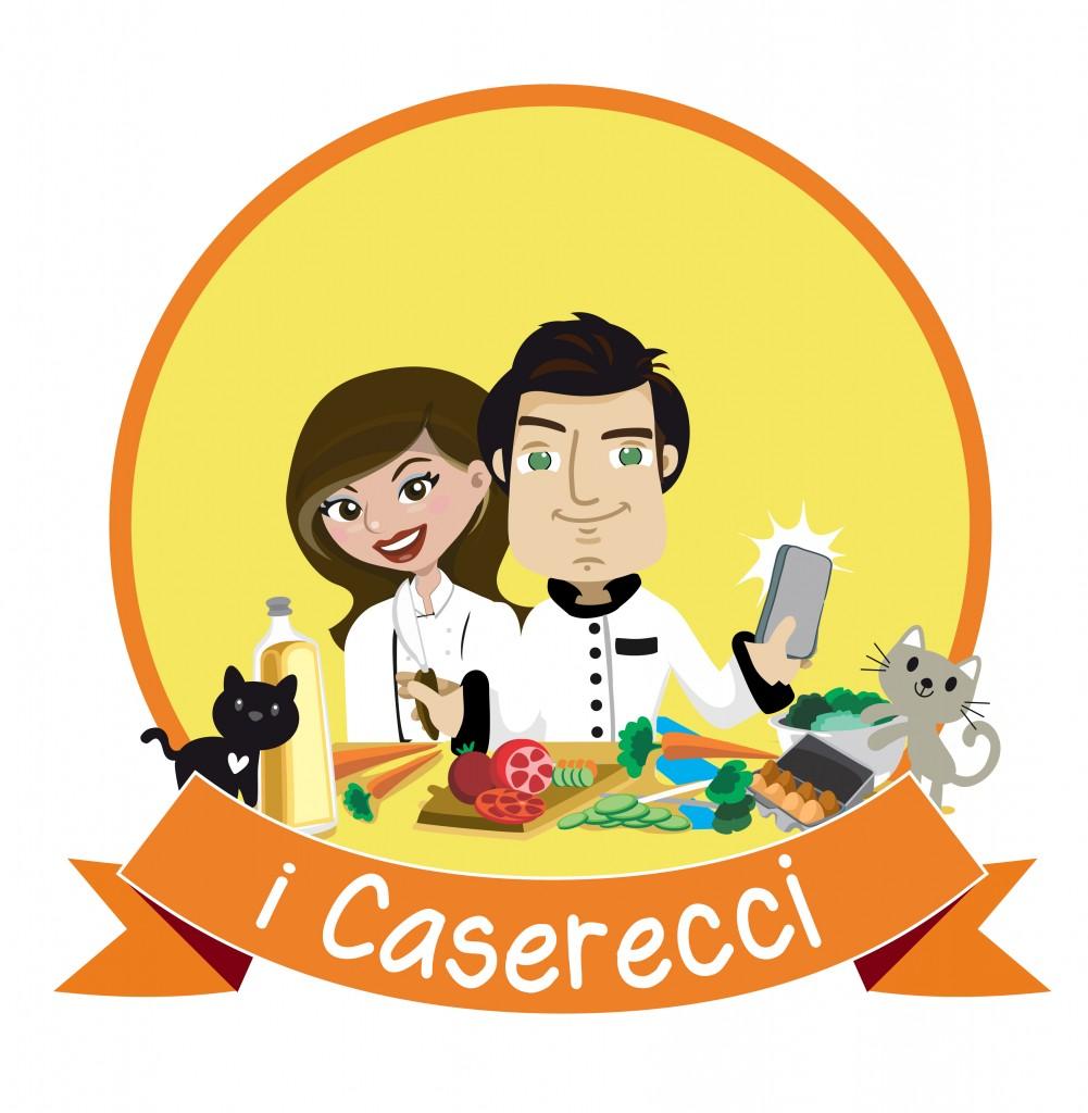 casereecci