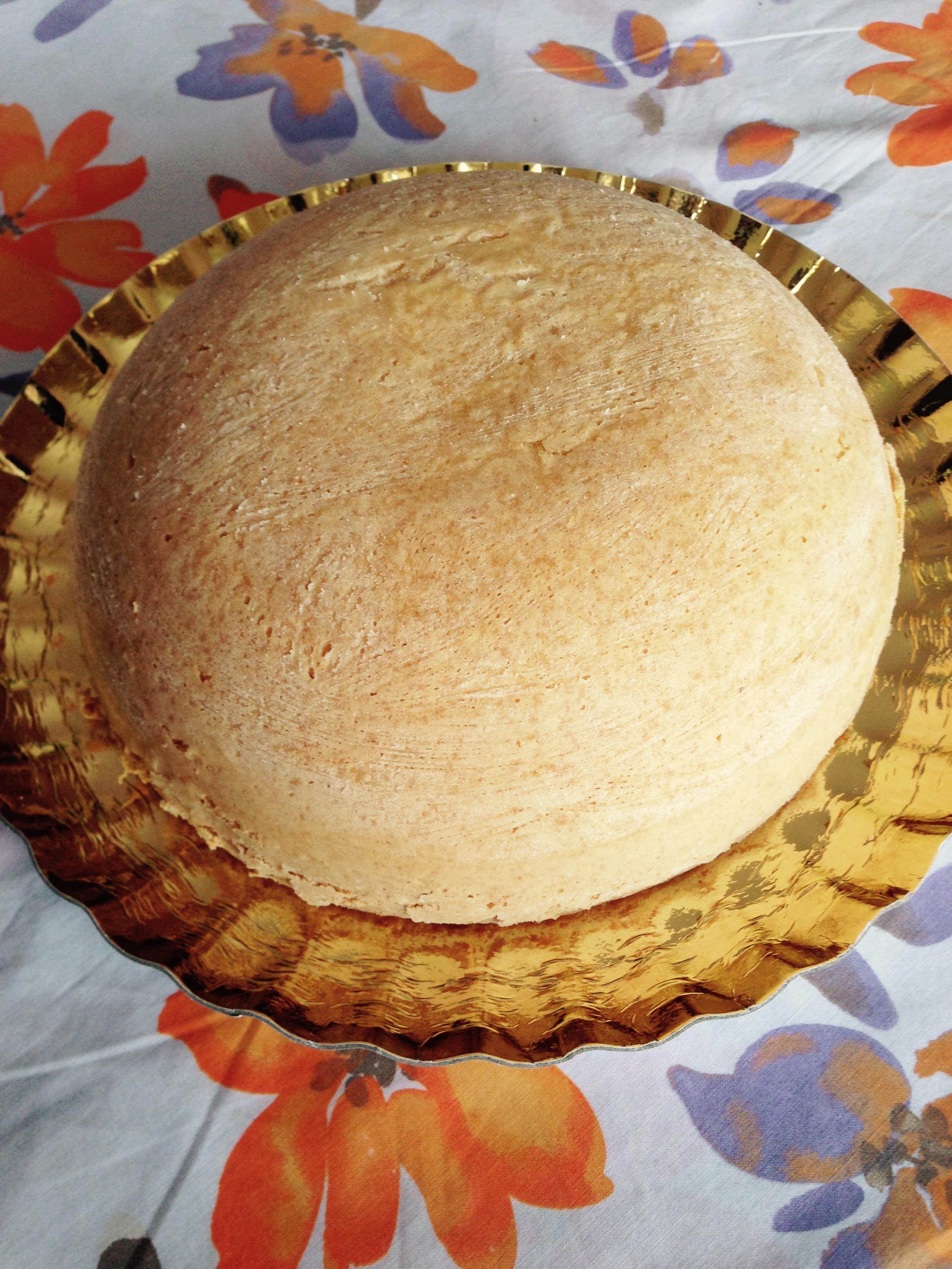 Torta Delizia al limone (Bimby) | I consigli di Rosangela