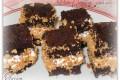 Dolci pasticcini neri Sweet Pastries Blacks |ricetta golosa