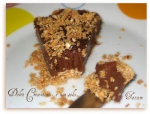 torta cioccorange 3